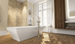 03_GROHE Grandera bathroom planning classical