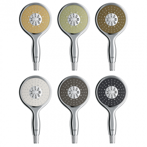 GROHE Power&Soul Natural Colours_02