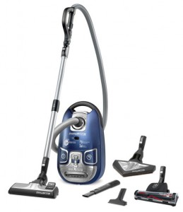 ROWENTA_VACUUM_CLEANER-SILENCE_FORCE_EXTREME-RO5931_01-11-ACC