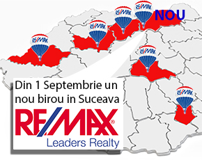 remax-leaders-ro