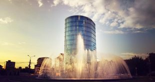 Reynaers_Proiect__Malmo_Towers