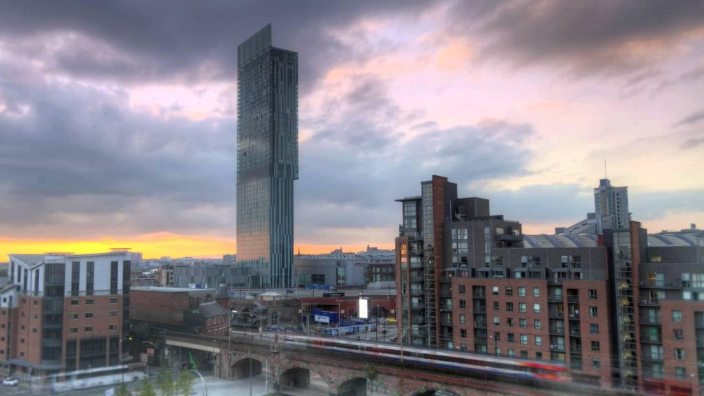 hotel-beetham-tower1