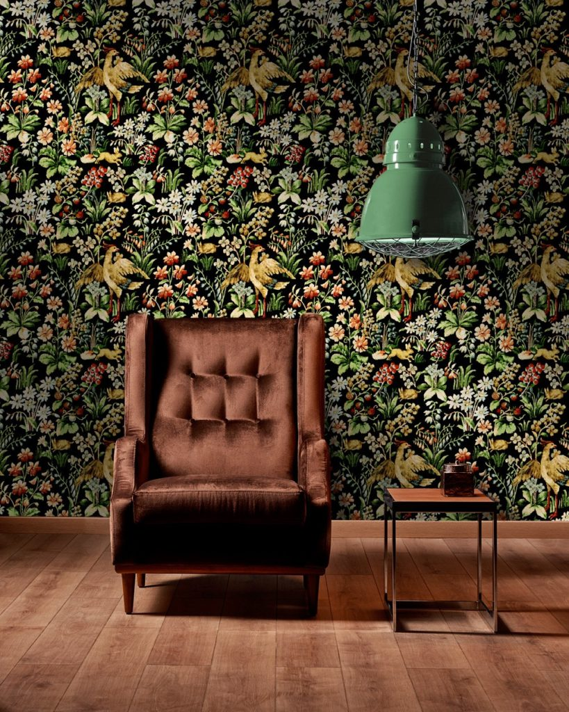 floral-tapestry