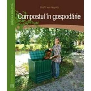 compostul-in-gospodarie-carte