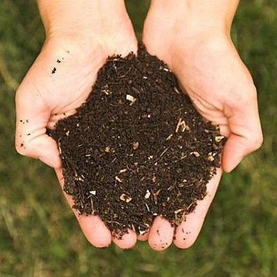 DIY: Cum se face compostul