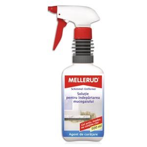solutie_indepartare_mucegai_mellerud