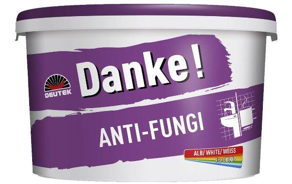 vopsea antimucegai