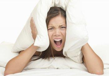 Reducerea zgomotelor din apartament