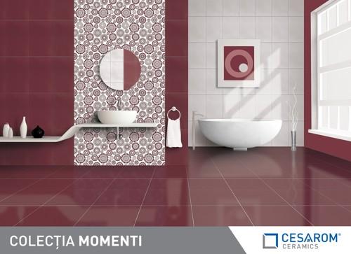 Cesarom_moomenti