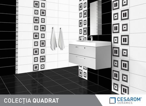 Cesarom_quadrat