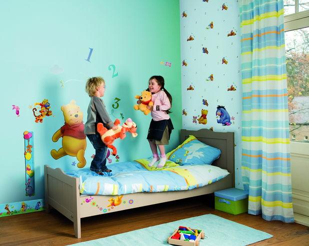 Vino de 1 iunie cu copilul la Hornbach: ateliere de constructii, decoratiuni, pictura...