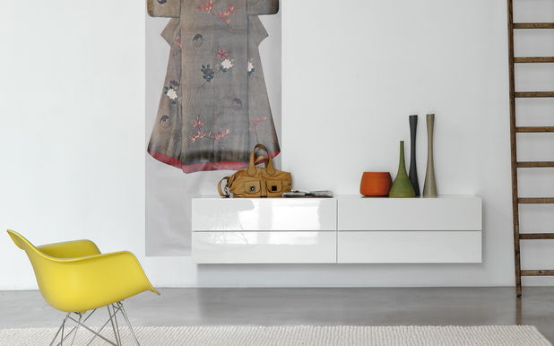 Stiluri de amenajare a locuintei: Shabby Chic, Art Deco si Zen