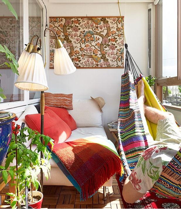 hamac_interior_balcon