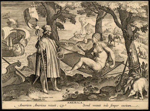 the_descovery_of_america_am._vespucci_gravura_1630