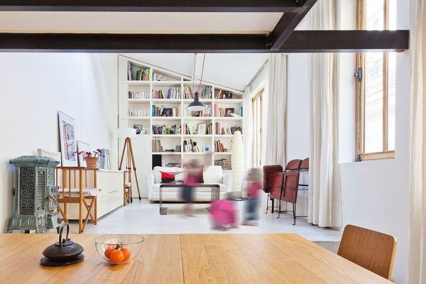apartament_Paris_renovare_parter2