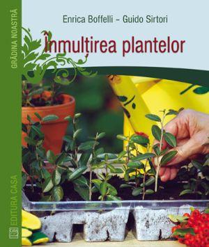 inmultirea_plantelor