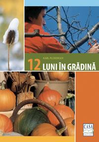 12_luni_in_gradina