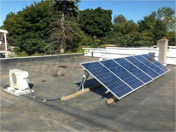 AC_solar_instalat3