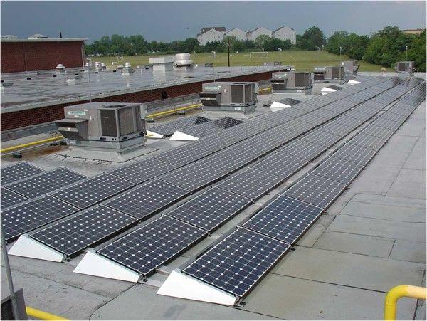 AC_solar_instalat4