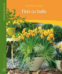 flori_cu_bulbi