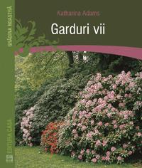 garduri_vii