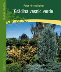 gradina_vesnic_verde
