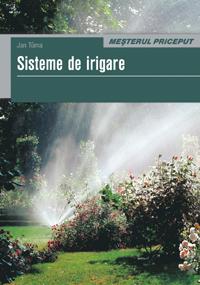 sisteme_de_irigare