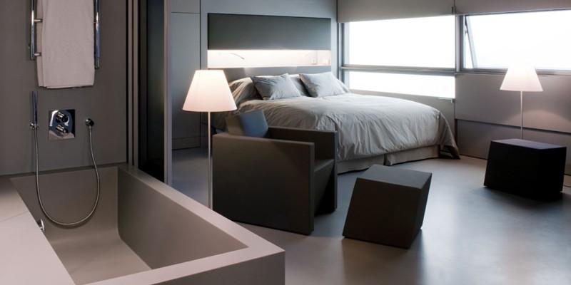 Sika_Comfortfloor_Hotel_Sofitel_Stephansdom_Vienna