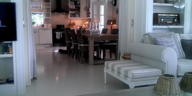 Sika_Comfortfloor_casa_part1