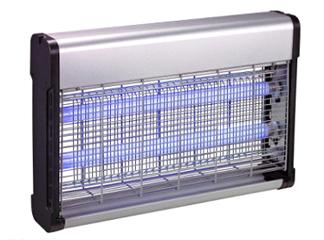 aparat-cu-ultraviolete-anti-insecte-zburatoare-muste-tantari-pt-200mp-6032458