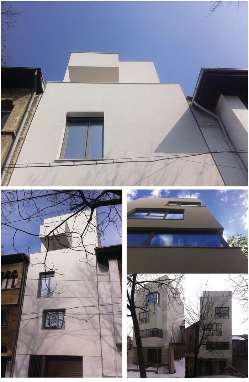 apartamente_intre_calcane