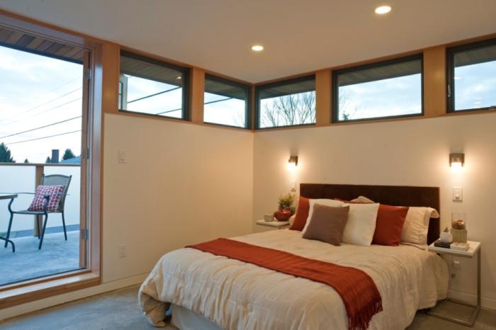 casa_vancouver_70mp_dormitor1
