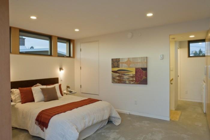 casa_vancouver_70mp_dormitor2