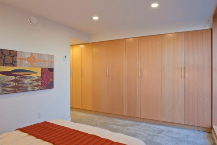 casa_vancouver_70mp_dormitor3
