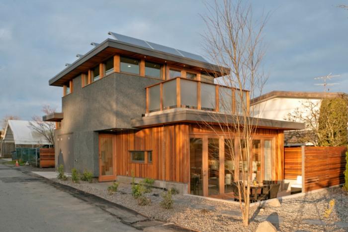 casa_vancouver_70mp_exterior2