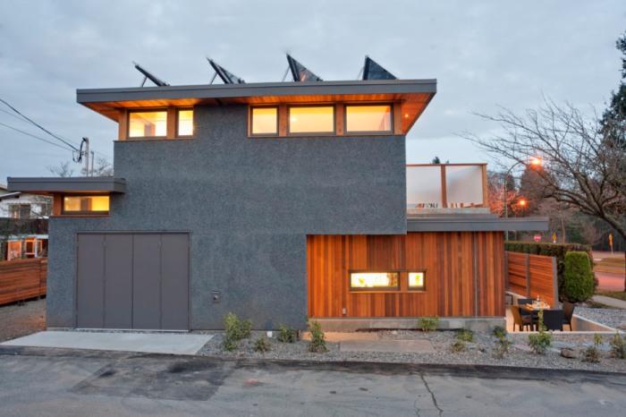 casa_vancouver_70mp_exterior4