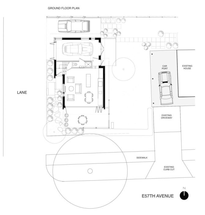 casa_vancouver_70mp_plan_parter