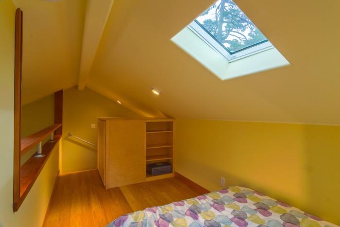 susans-cottage15