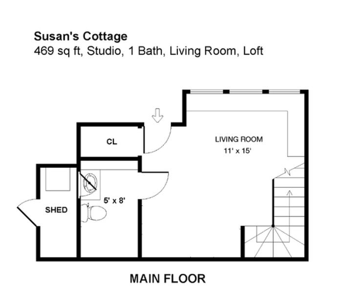 susans-cottage3