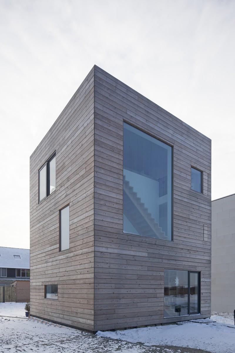 70F_architecture_Home_2.0_1