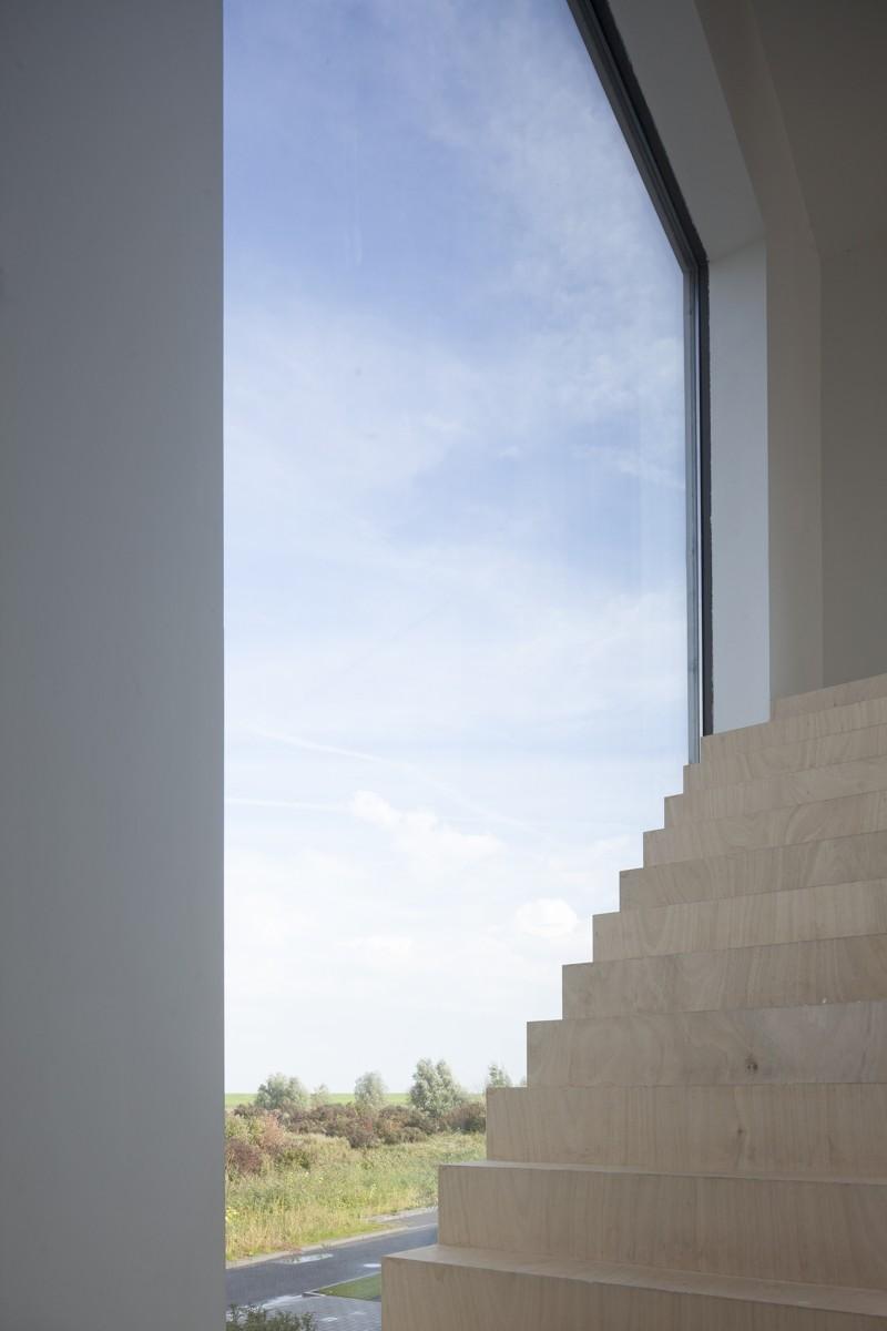 70F_architecture_Home_2.0_12