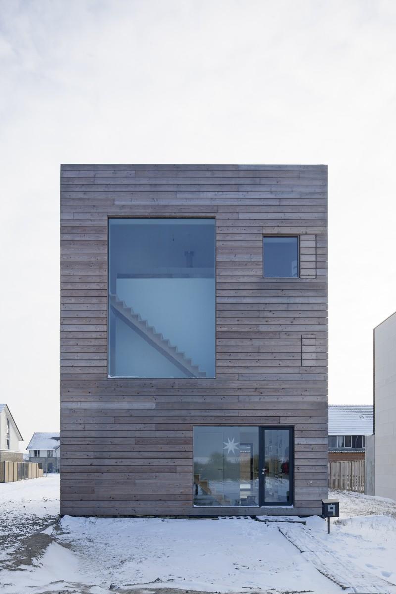 70F_architecture_Home_2.0_2