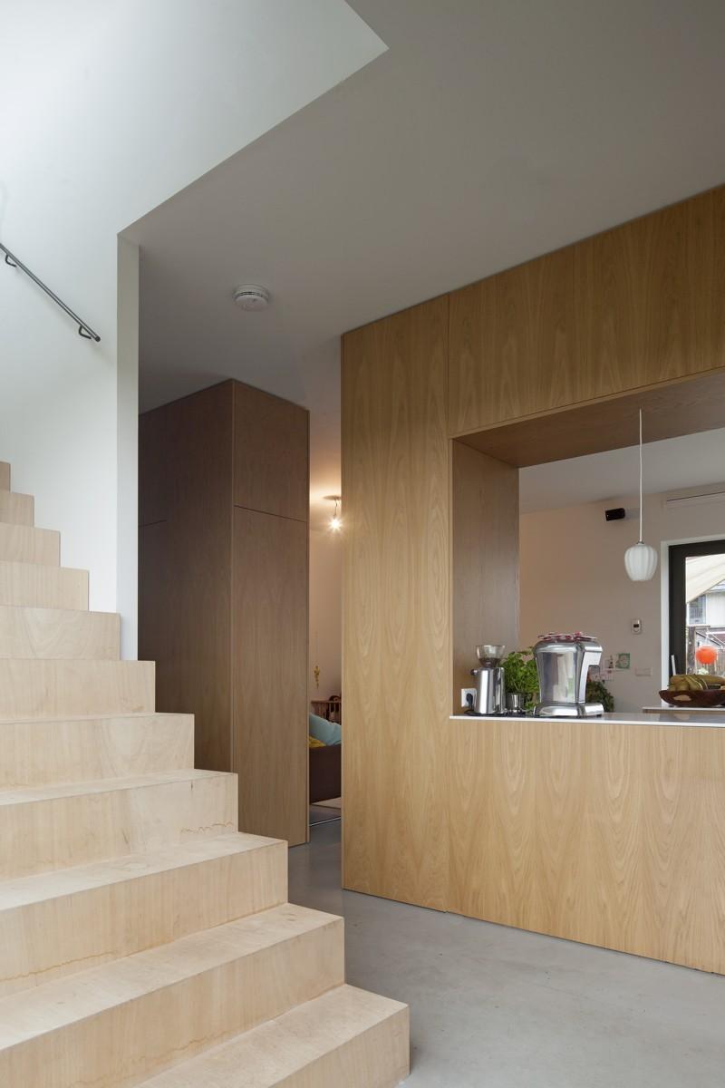 70F_architecture_Home_2.0_8