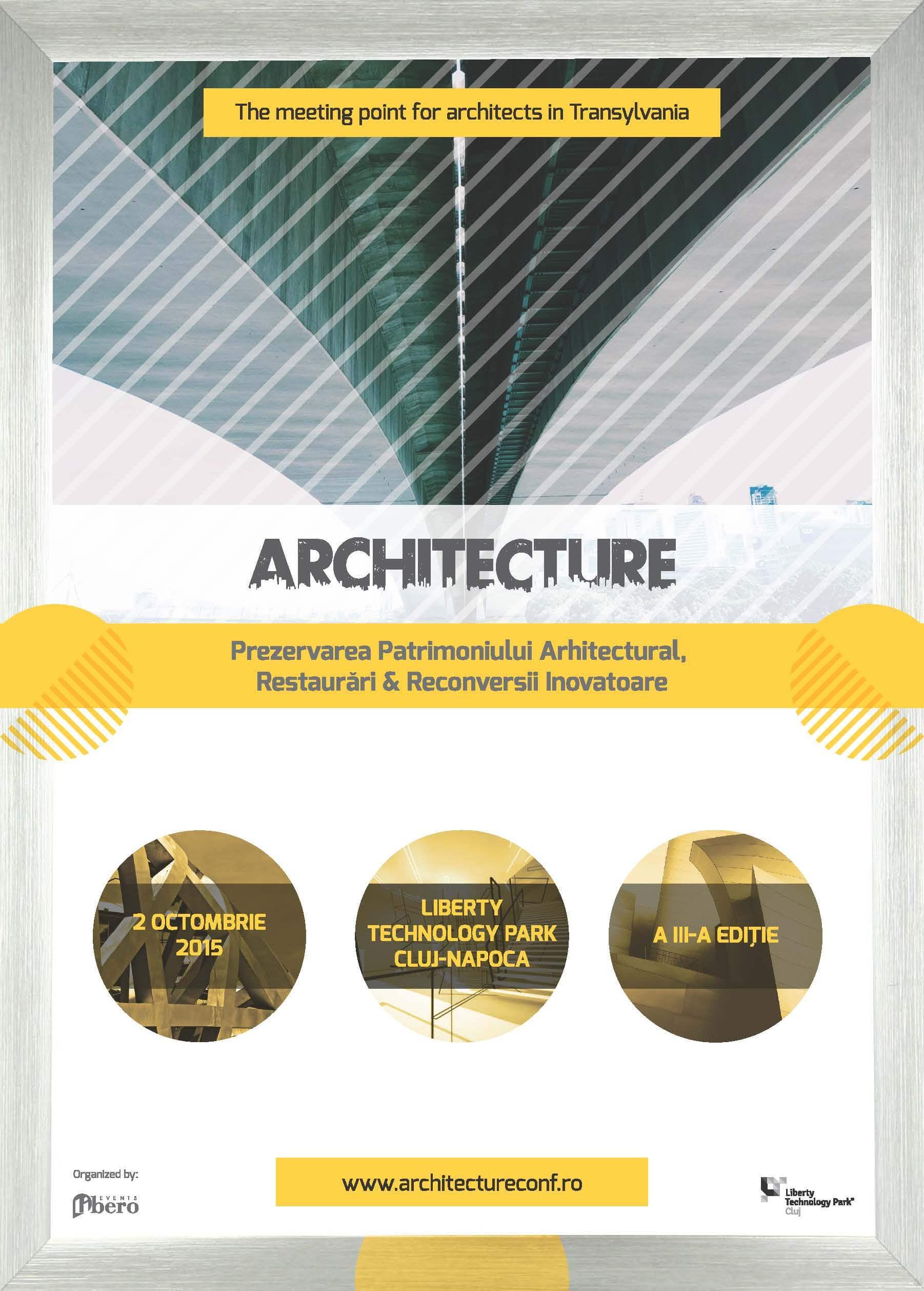 Architecture_2015_Afis