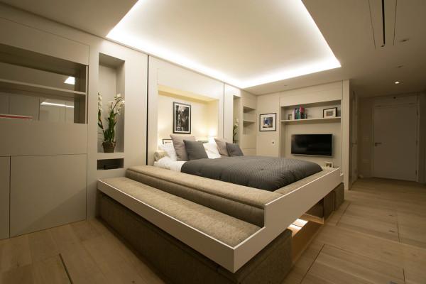 YO-apartment-dormitor1