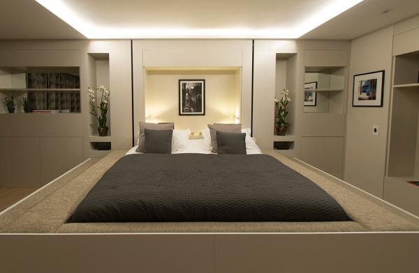 YO-apartment-dormitor2