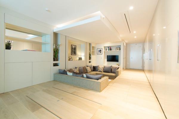 YO-apartment-living1