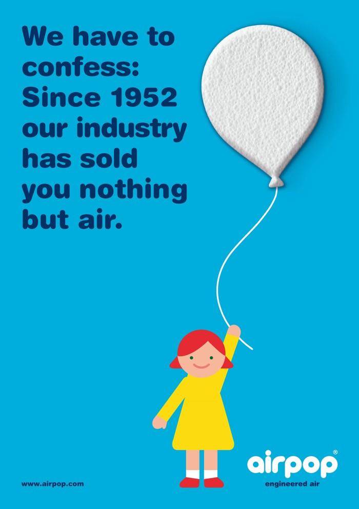 airpop-poster