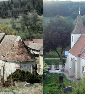 biserica-floresti