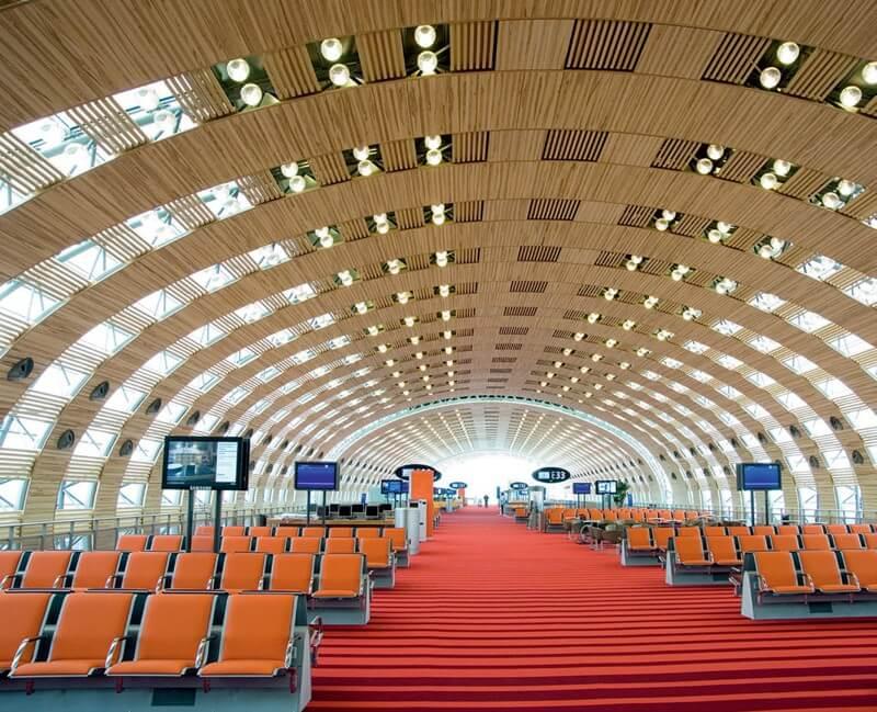 sika_pyroplast_aeroport_charle_de_gaule